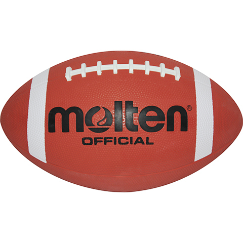 Molten American Football AFR-Junior