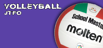 Volleyball Schule